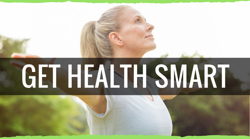 get health smart