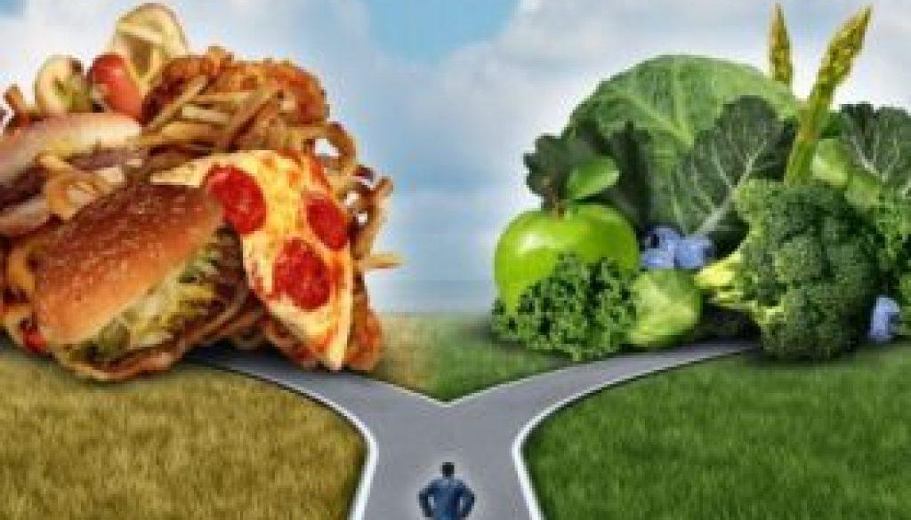dr-ann-miller-diet-vs-exercise-health-main