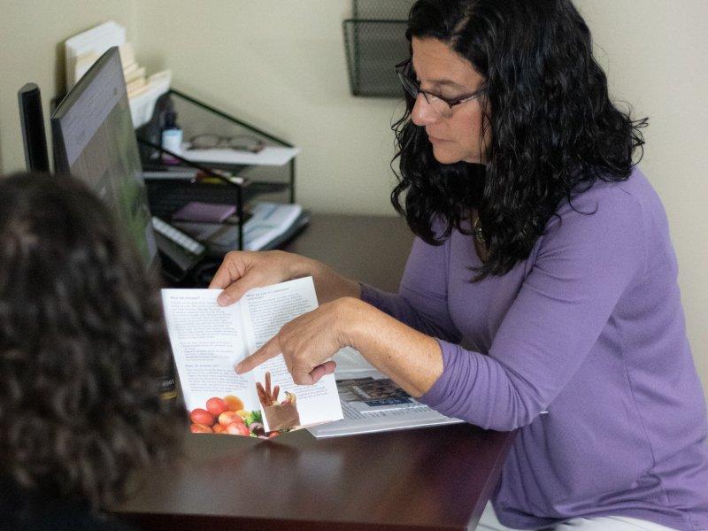 Functional Health Assessment
